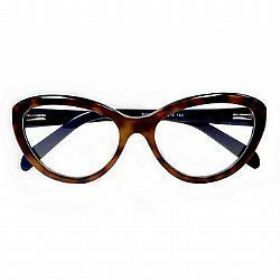 Optical Fashion 5276-08 Tortuga